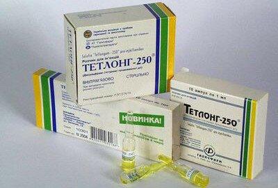 tabletki-kodirovka-ot-alkogolnoy-zavisimosti